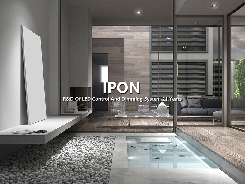 IPON LED Array image108