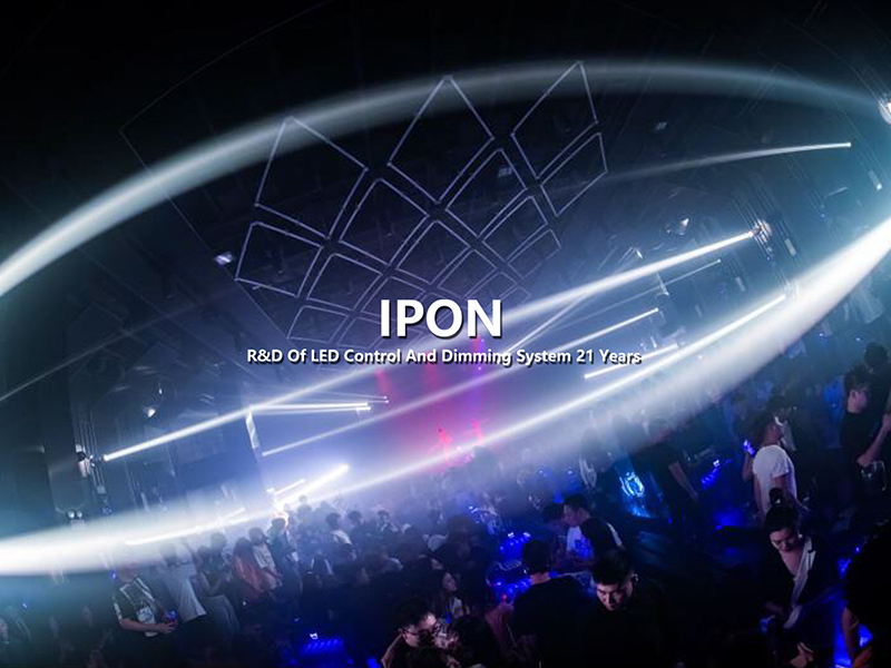 IPON LED Array image88