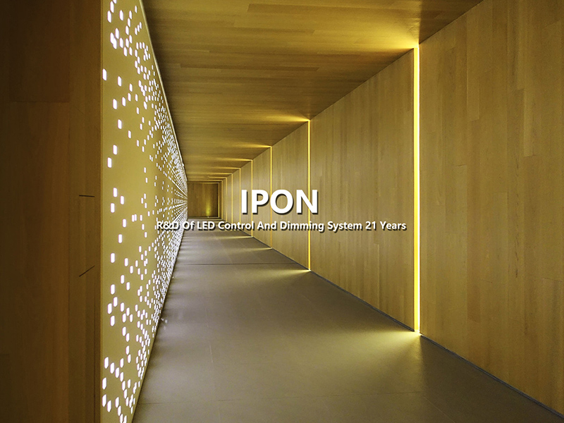 IPON LED Array image11