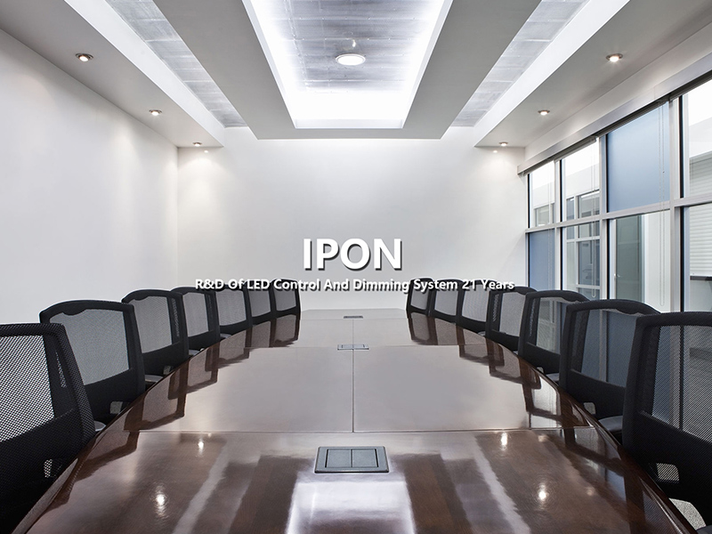 IPON LED Array image116