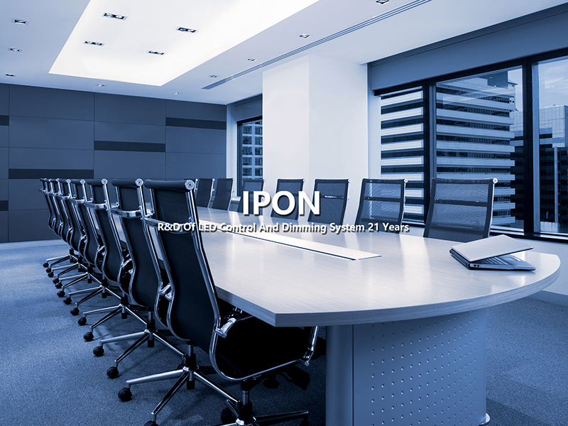 IPON LED Array image30