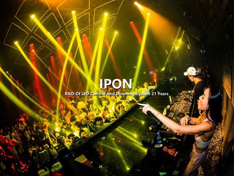 IPON LED Array image126