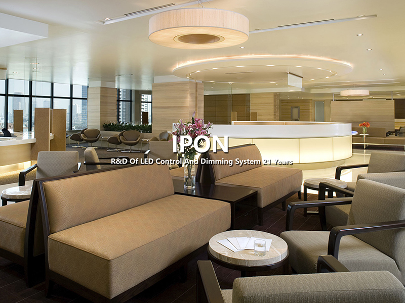 IPON LED Array image35