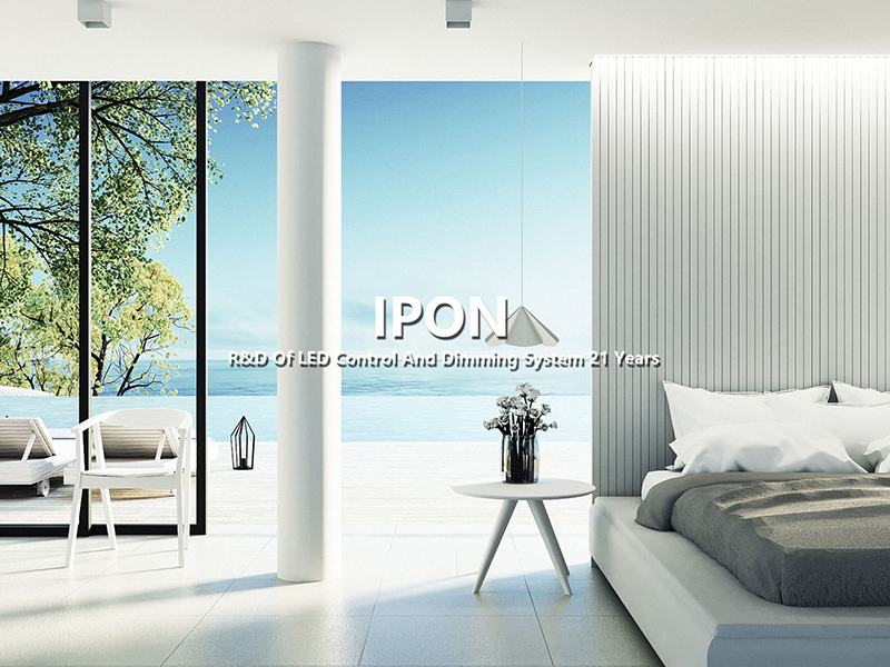 IPON LED Array image272
