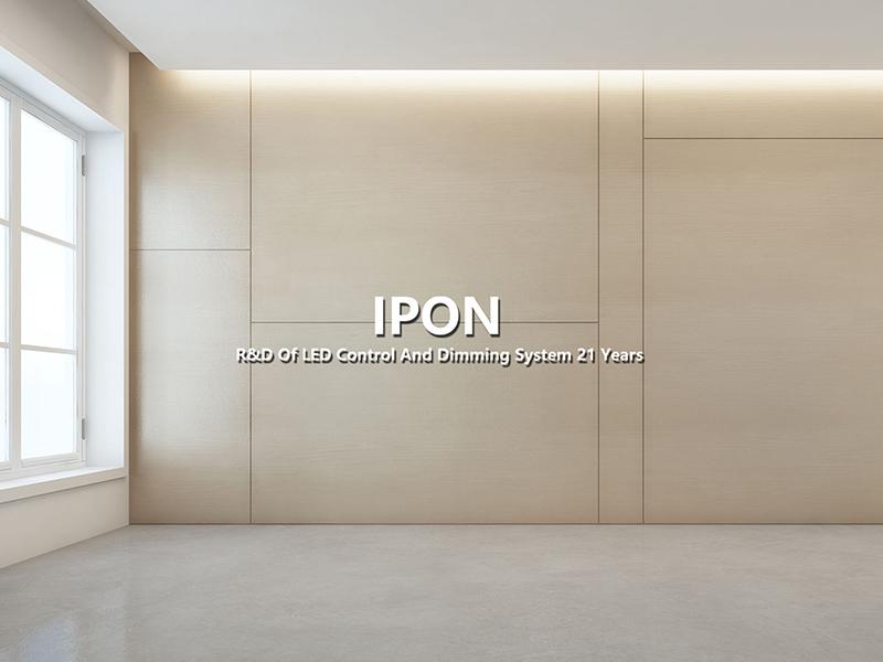 IPON LED Array image66