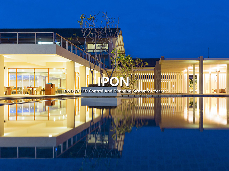 IPON LED Array image129