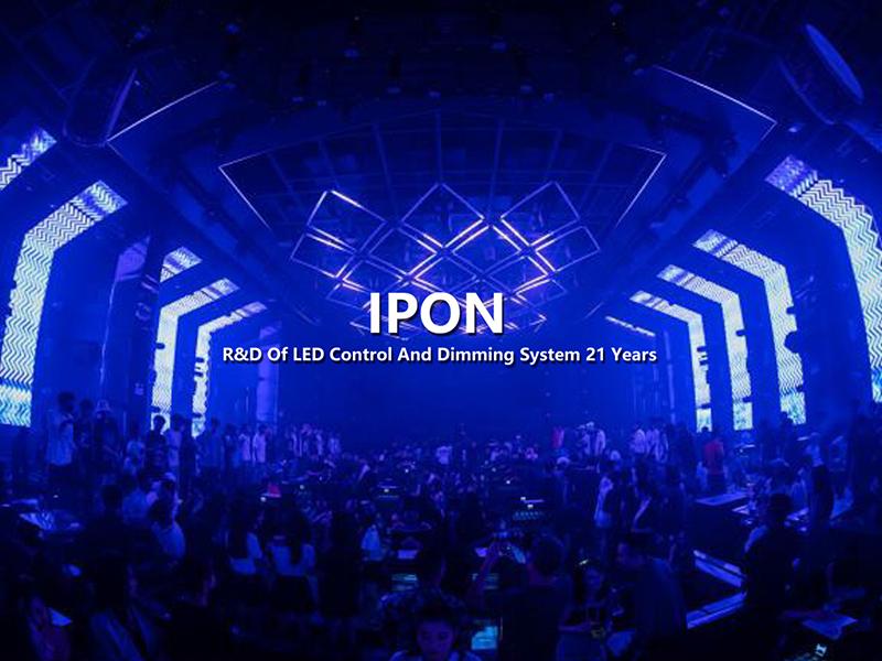 IPON LED Array image60
