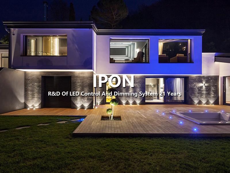 IPON LED Array image72