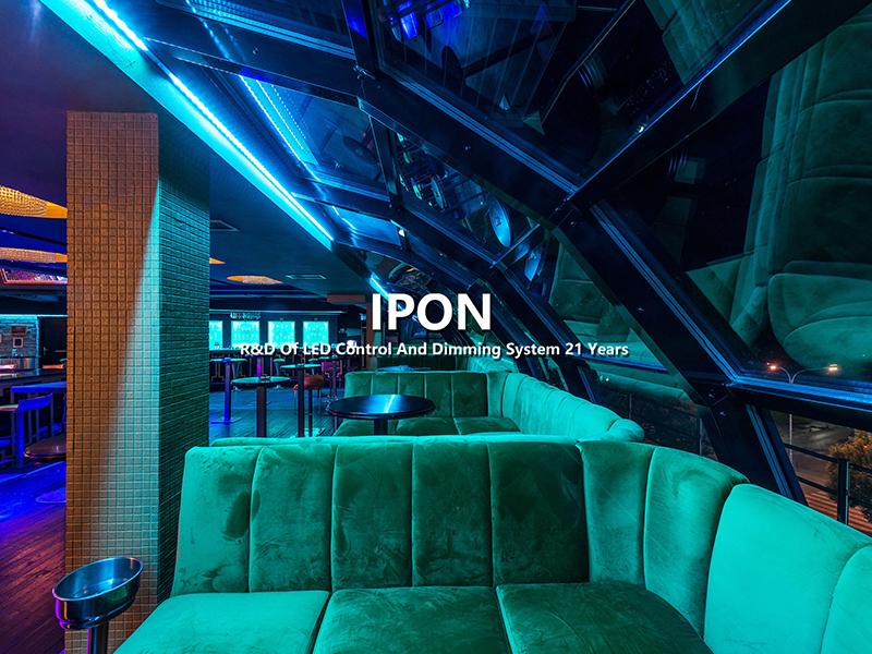 IPON LED Array image239