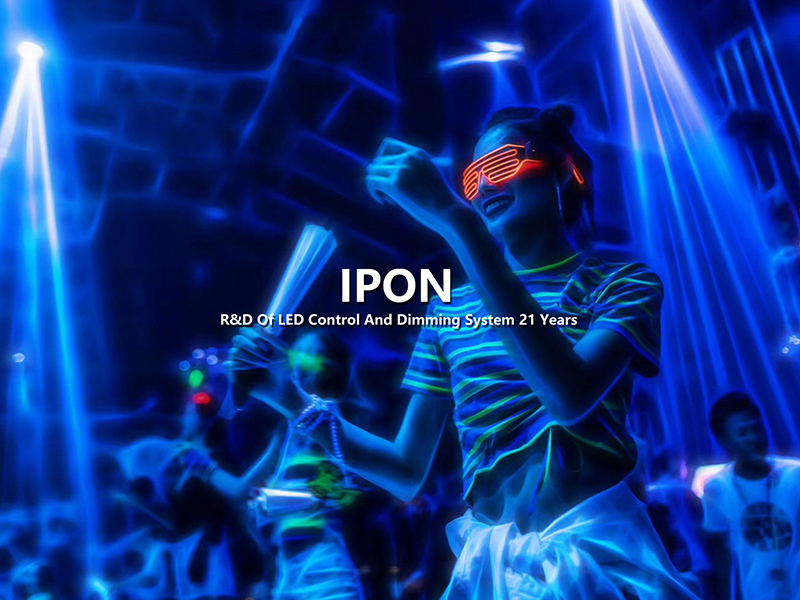 IPON LED Array image116