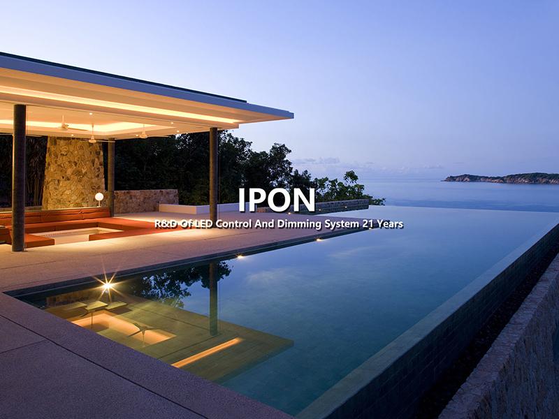 IPON LED Array image81