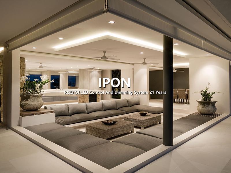 IPON LED Array image311