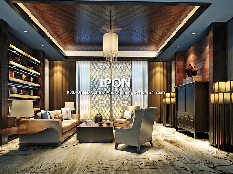 IPON LED Array image21