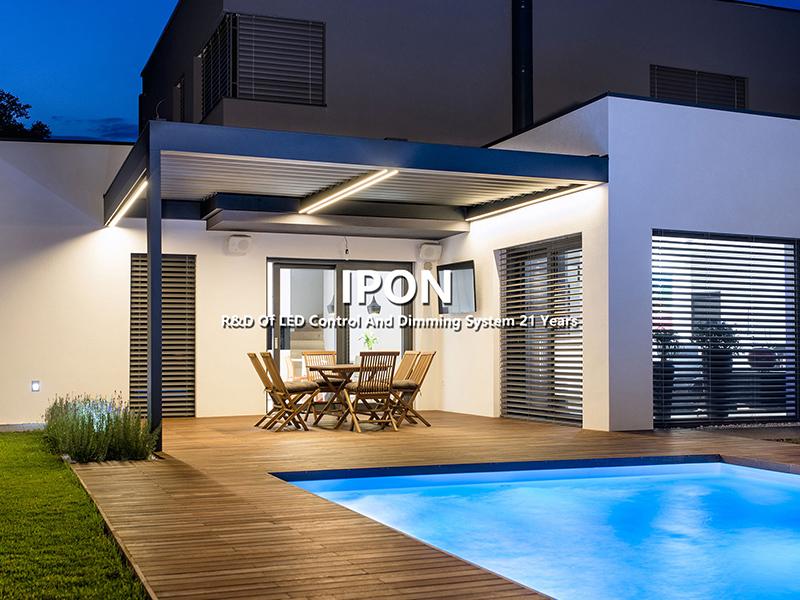 IPON LED Array image151