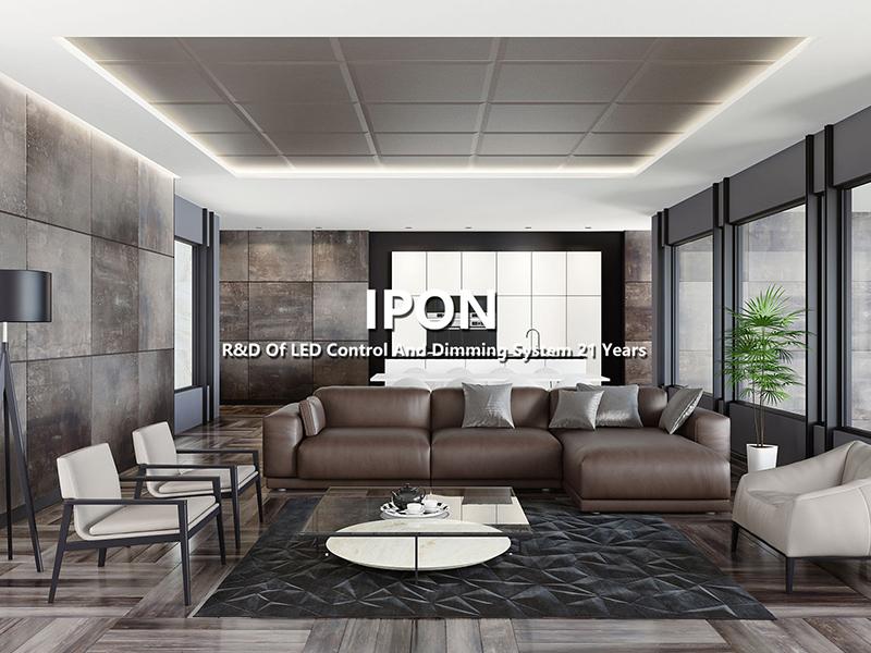 IPON LED Array image59