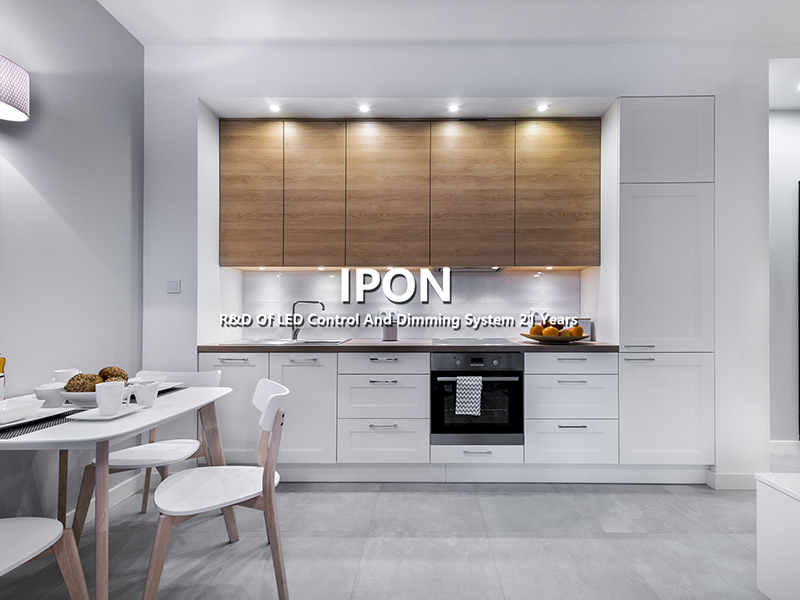 IPON LED Array image210