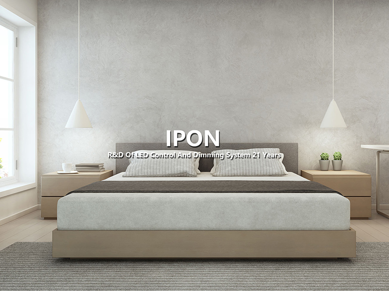 IPON LED Array image171