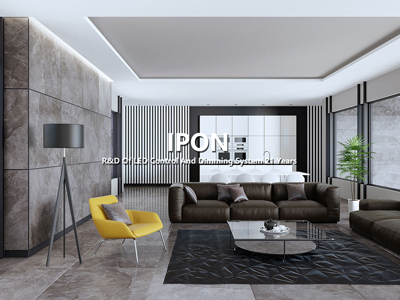 IPON LED Array image7