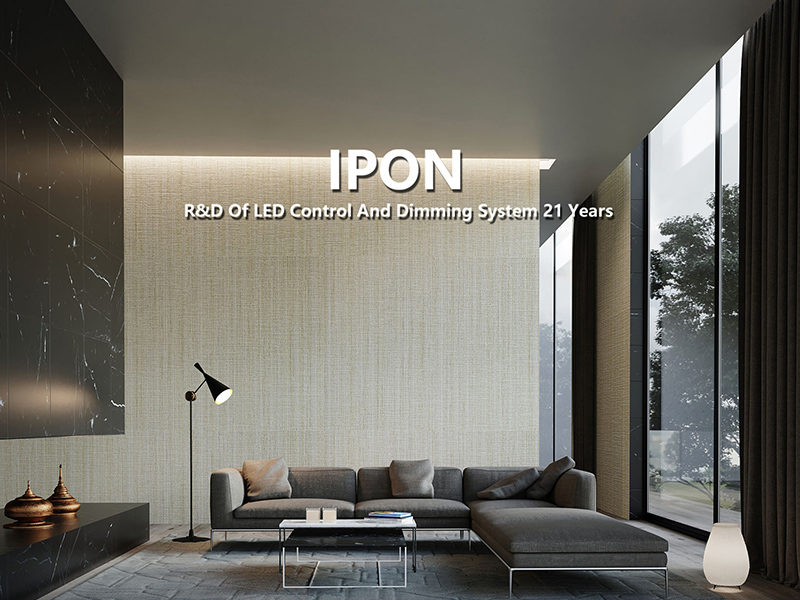 IPON LED Array image4