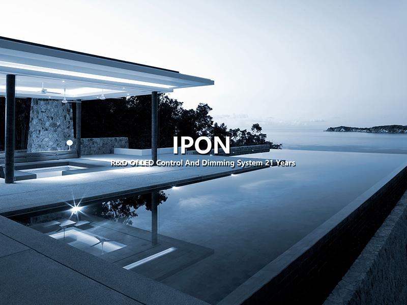 IPON LED Array image212