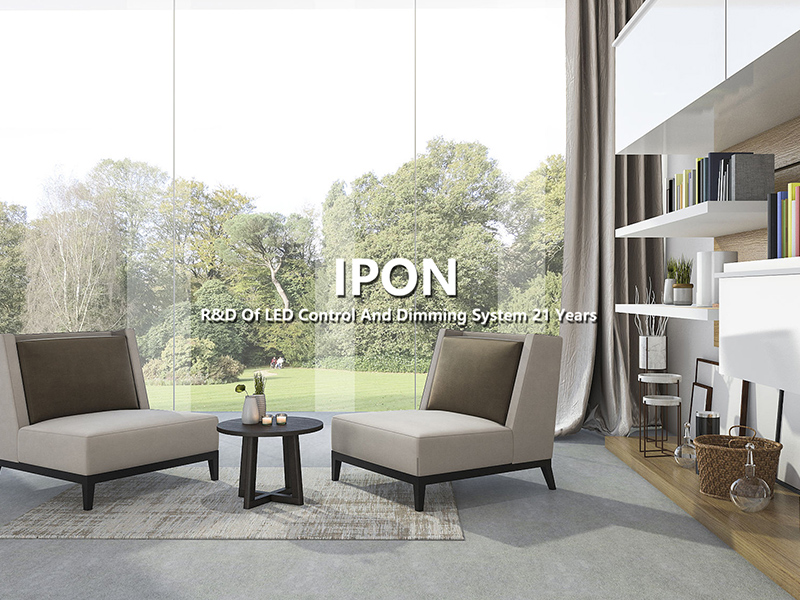 IPON LED Array image2