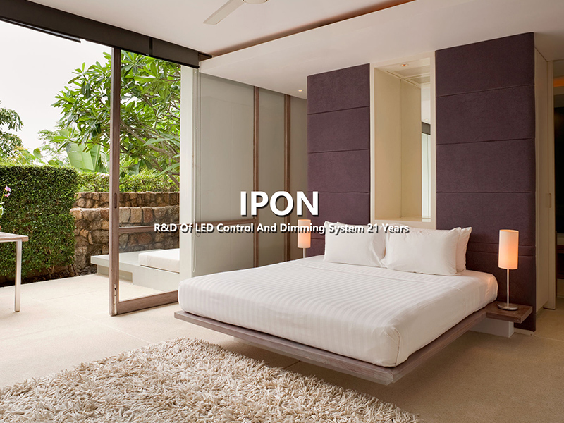 IPON LED Array image248