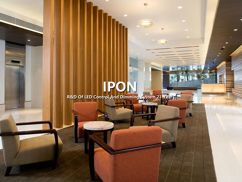 IPON LED Array image82