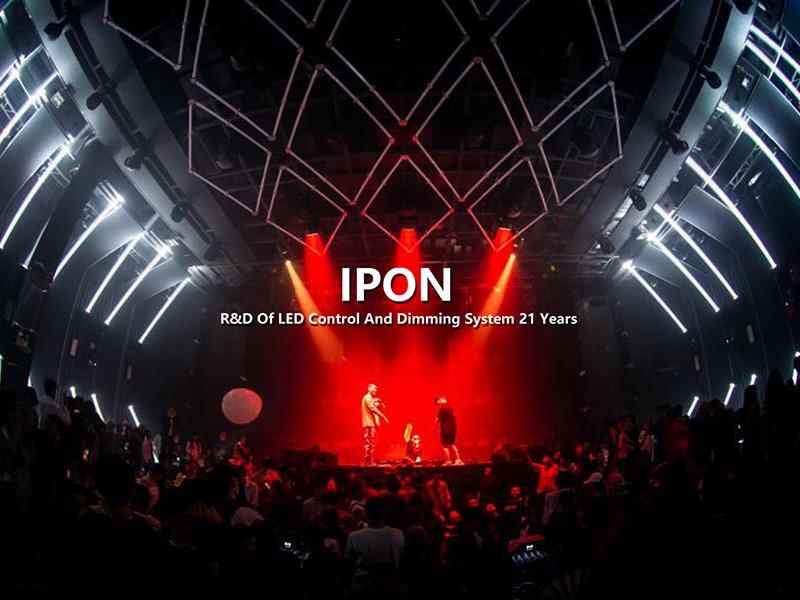 IPON LED Array image294