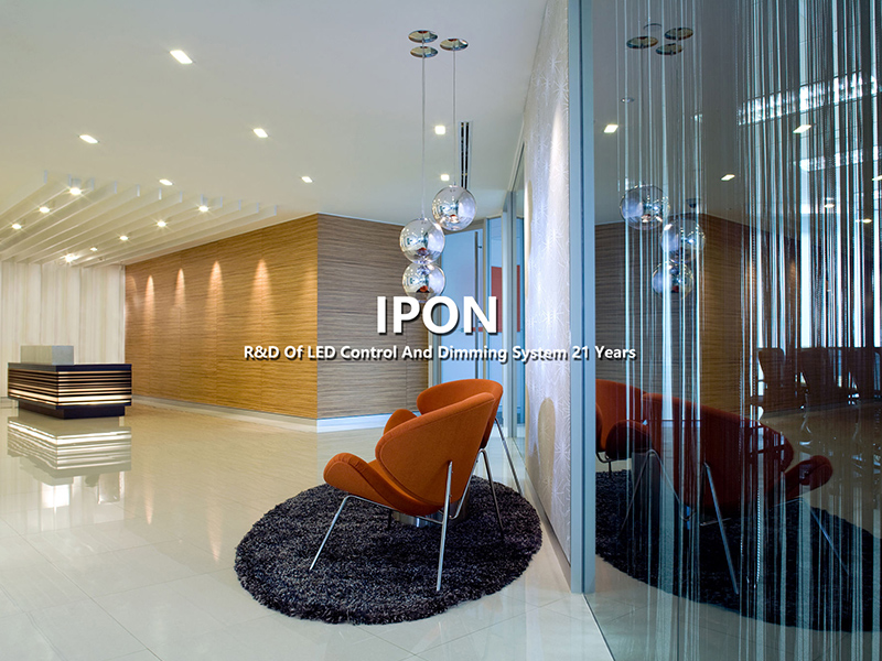IPON LED Array image28