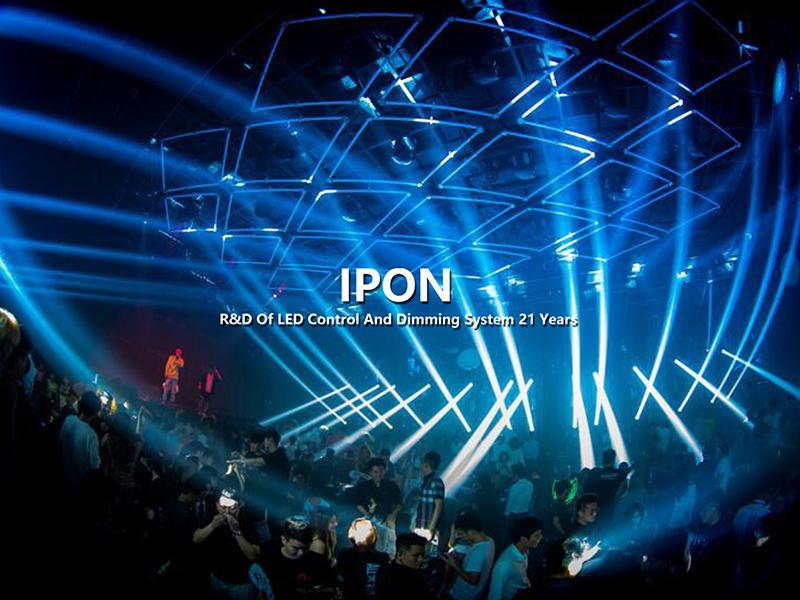 IPON LED Array image42
