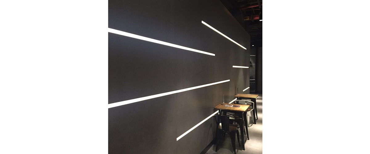 IPON LED Array image54