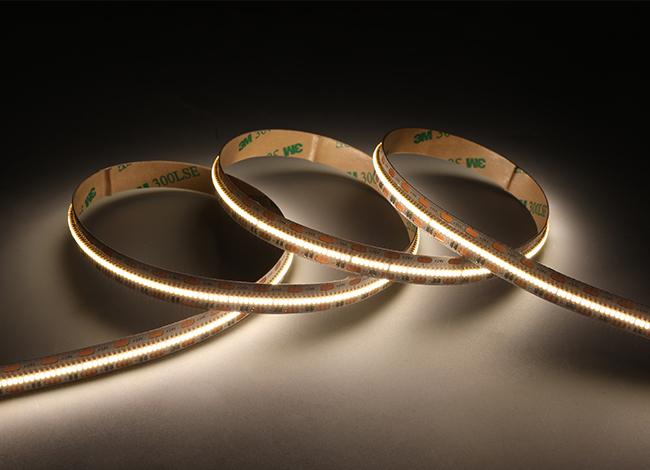 IPON LED Array image10