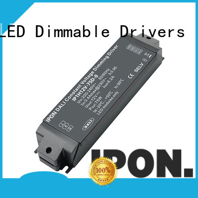 Good quality led dimmable drivers Factory price for Lighting adjustment