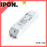 Top wireless led drivers manufacturers for Lighting control system