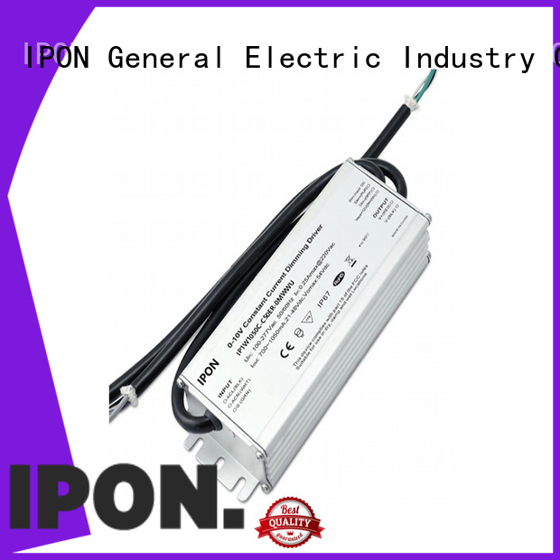 Good quality programmable led drivers Factory price for Lighting control