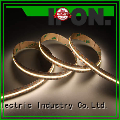 IPON LED led driver company Suppliers for Lighting adjustment