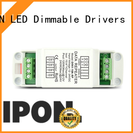 IPON LED pwm dimmer led for business for Lighting adjustment