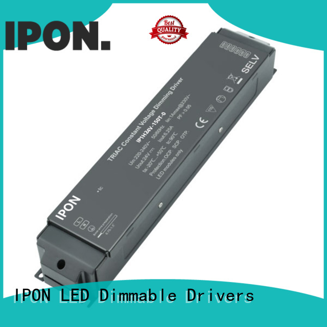 High repurchase rate led driver dimmer in China for Lighting adjustment