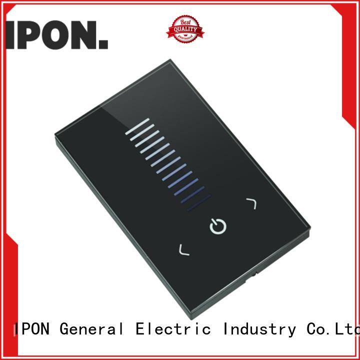 0-10V/1-10V Series dmx 0-10v converter Factory price for Lighting adjustment