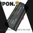 High sensitivity power amplifier price IPON for Lighting adjustment
