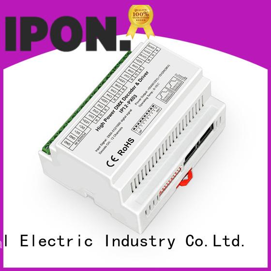IPON LED led electronic driver IPON for Lighting adjustment