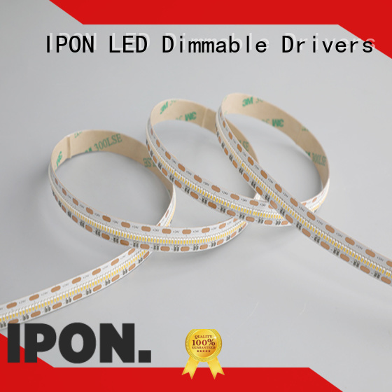 IPON LED led power driver China suppliers for Lighting control system