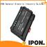 High sensitivity power amplifier price China for Lighting adjustment