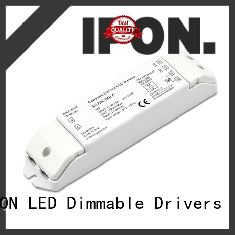 IPON LED high quality led driver products for business for Lighting adjustment
