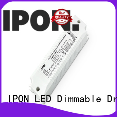 Drivers 5-in-1 led driver suppliers Factory price for Lighting adjustment