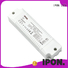 Top quality led driver constant current manufacturer for Lighting control system