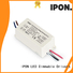 High sensitivity constant voltage dimmable led driver in China for Lighting adjustment