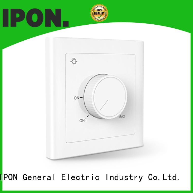 0-10V/1-10V dmx 0-10v converter supplier for Lighting control