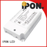 2.4G led driver dimmer Factory price for Lighting control system