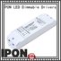 New led controller repeater company for Lighting control